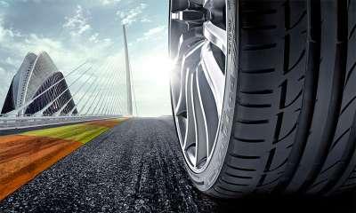Лучшие автомобильные шины по доступной цене от компании «Титан Шина»