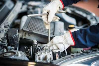 Важность послегарантийного обслуживания любого автомобиля