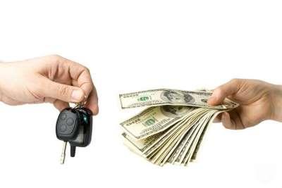 Популярная услуга автовыкупа на сайте «AvtoCar»