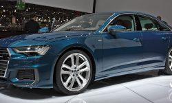 1200px-Audi_A6_I_Genf_2018