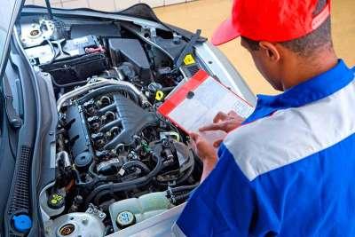 Что делать если нужно произвести ремонт ГБО на автомобиле