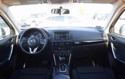 Запчасти для автомобилей Mazda на Exsist.ua