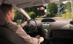 Как-улучшить-безопасность-водителя1