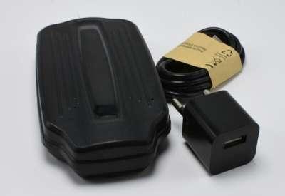 Качественные GPS трекеры по доступной цене