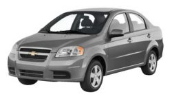 Chevrolet Aveo Price Amp Value Used Amp New Car Sale Prices Paid 2011 Chevy Aveo Recall 2011 Chevy Aveo Recall Photos That Really Gorgeous - Car Reviews