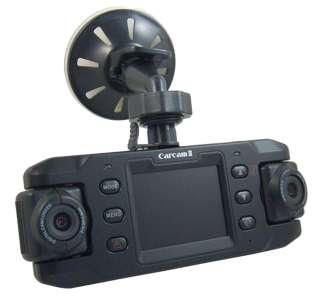 carcam-2-camers-registrator-gps-x8000