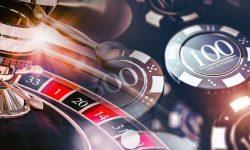 chestnyie-onlayn-kazino-780x400