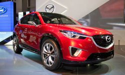 mazda-cx-5-2-5-skyactiv-g-at-2011-943-1
