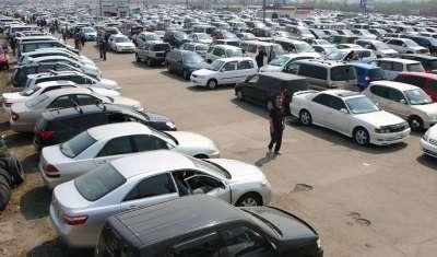 Проблемные подержанные автомобили и особенности их продажи