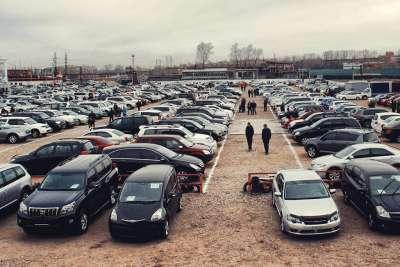 ru_carsecondhand