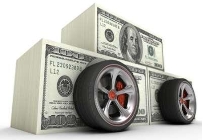 Выкуп – достойное спасение для владельцев авто