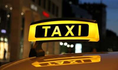 Все услуги такси по доступной цене в Киеве