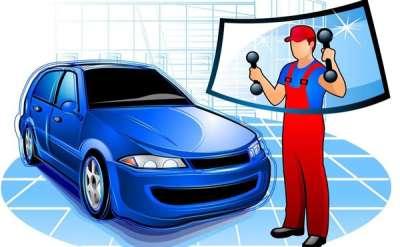 Картинки по запросу Разновидности автомобильных стекол